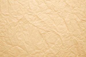 Papierstruktur