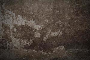 alte Wand Textur foto