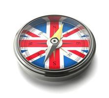 """Kompass """"uk"""""""