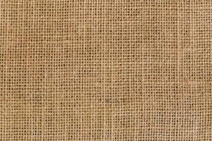 Sack Textur Hintergrund / Sack Textur