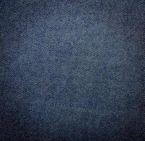 Jeans Textur