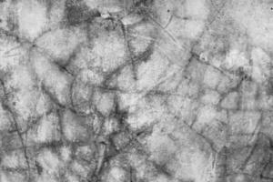 Zementstruktur