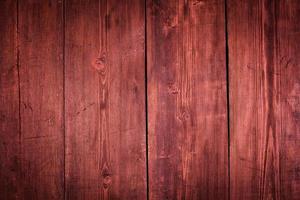 Planken Textur