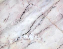 Marmor Textur Hintergrund