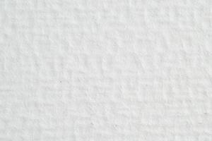 strukturiertes zerknittertes Papier foto