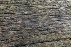 alte Holzbeschaffenheit foto