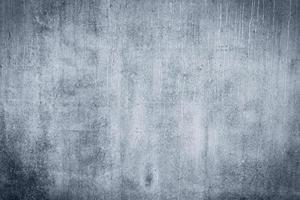 konkreter Texturhintergrund foto
