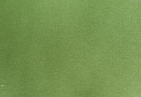 grüne Textilstruktur