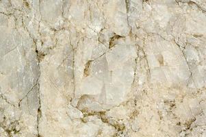 weiße Marmorstruktur