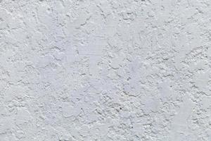 alte Wand Textur