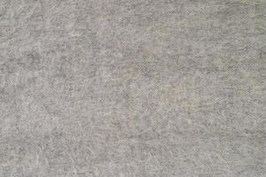 feine Kaschmir Textur