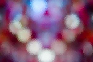 Hintergrund und Textur foto