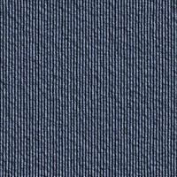 Ribber Kint. nahtlose Textur. foto
