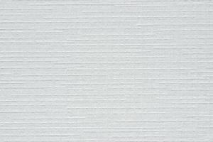 strukturierter Hintergrund des Kunstpapiers
