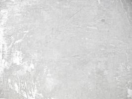 Grunge-Texturen und Hintergründe foto