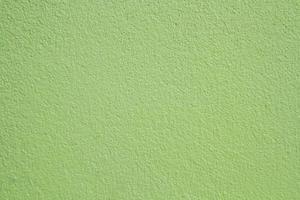 grüner Wandbeschaffenheitshintergrund