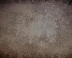 Grunge Texturen und Hintergrund foto