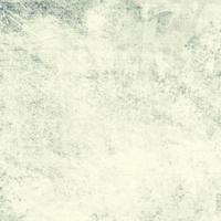 Grunge Hintergrund oder Textur