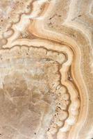 natürliches Muster der Granitfliesentextur foto
