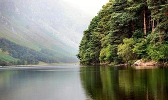 glendalough Nationalpark