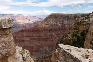 Grand Canyon Nationalpark foto