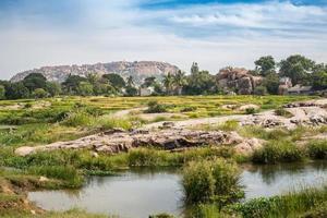 india_hampi_landscape