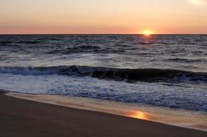 Bethany Beach Delaware foto