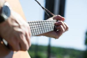 Musik- foto