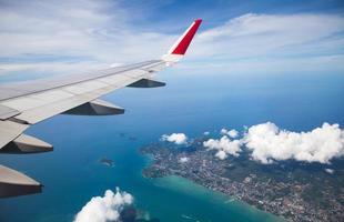 Phuket angesehen foto