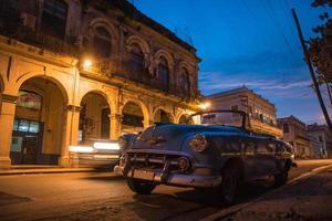 altes Havanna