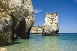 Algarve foto