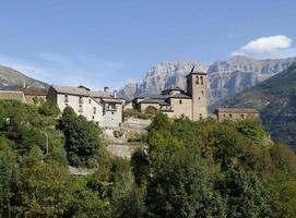 Touren in Spanien und Portugal 2013