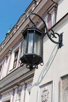 Zamosc Altstadt
