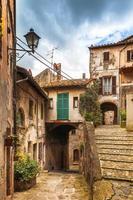 Toskana - Italien