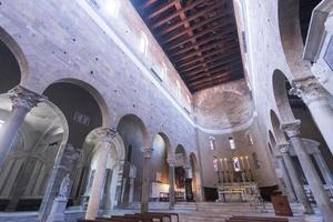 Lucca (Toskana, Italien), San Frediano