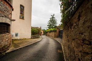 Deruta, Perugia, Umbrien, Italien