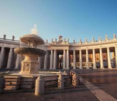 Kathedrale von St. Peter foto