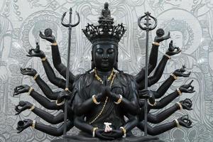 Bodhisattva oder Guanyin