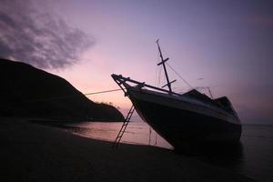 Asien Osttimor Timor-Leste Dili