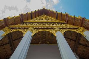 Wat Thai