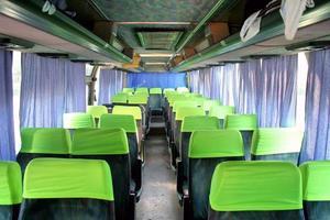 Businnenraum foto