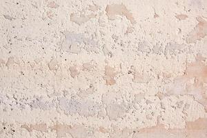 Grunge Wand strukturierter Hintergrund