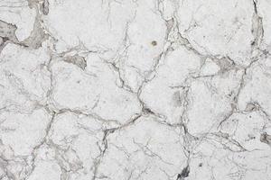 strukturierter Oberflächenhintergrund