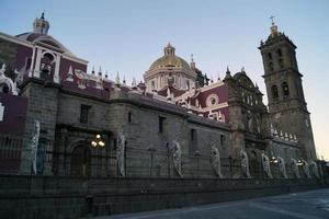 mexikanische kapellen - reiseseiten