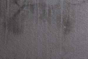 grauer Zementbodenhintergrund
