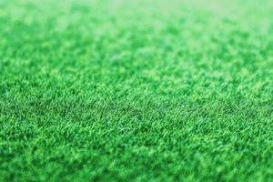 Hintergrundbeschaffenheit des grünen Grases