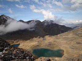 Huancayo foto