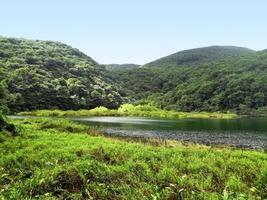 Guadeloupe foto