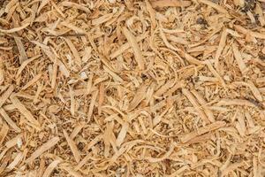 Schrott Holz Hintergrund foto