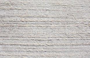 Betonwand Textur